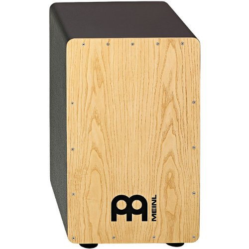 Meinl Percussion CAJ3AWA