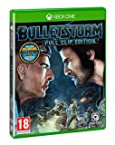 Bulletstorm: Full Clip Edition (Xbox One) (New)