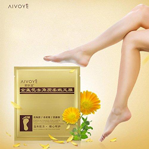 innovant-exfoliant-pieds-masque-overdose-1-pcs-pied-dead-skin-peeling-foot-easy-peel-pack