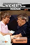 Die Wicherts von nebenan, DVD 01
