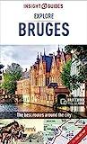 ISBN 1786716070
