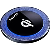 VARTA Portable Power Wireless Charger II