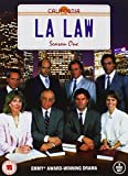 LA Law - Season 1 [DVD]