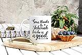 Jehovah Witness tazza di caffè Jehovahs Witness regali Jw Stuff Geova testimoni...