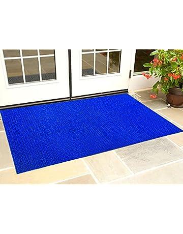 Doormats : Buy Doormats Online at Low Prices in India - Amazon in