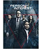 PERSON OF INTEREST: COMP FIFTH