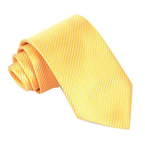 Panegy Hombre Color Amarillo