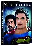 Superman III - Der stählerne Blitz (Superman III, Spanien Import, siehe Details für Sprachen)