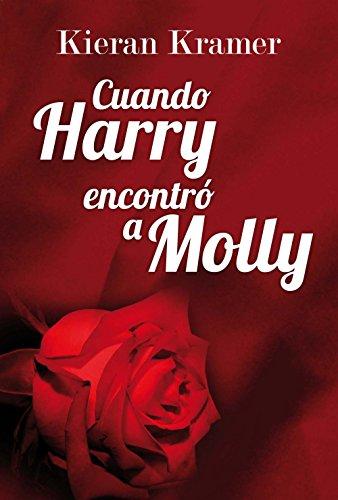 Cuando Harry Encontró A Molly descarga pdf epub mobi fb2