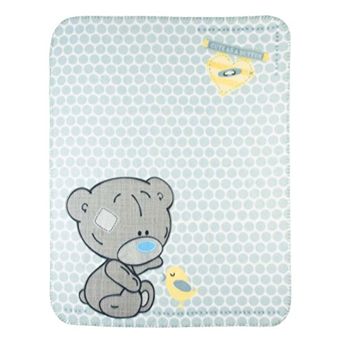 super-soft-tiny-tatty-teddy-me-to-you-pram-cot-fleece-blanket