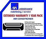 AXA 1 Year Extended Warranty for Air con...