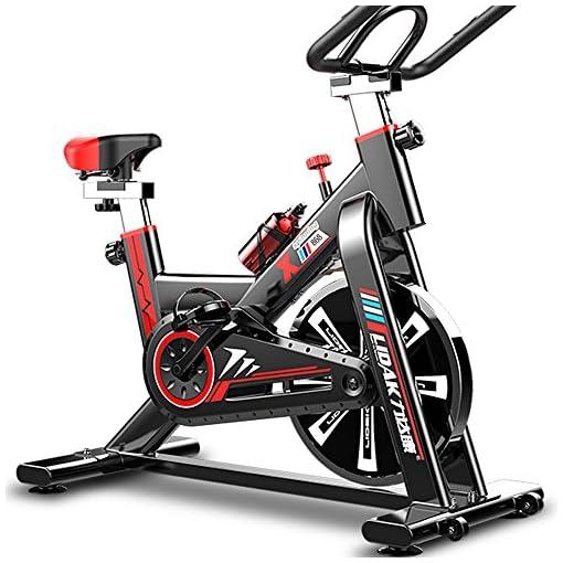 34d003db0dcdb3 Attrezzature Per Fitness Per Bici Da Corsa Sport Per Allenamento Aerobico  Cycle Exercise Bike Fitness Cardio