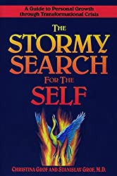 The Stormy Search for the Self.
