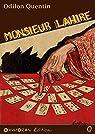 Monsieur Lahire par Richebourg