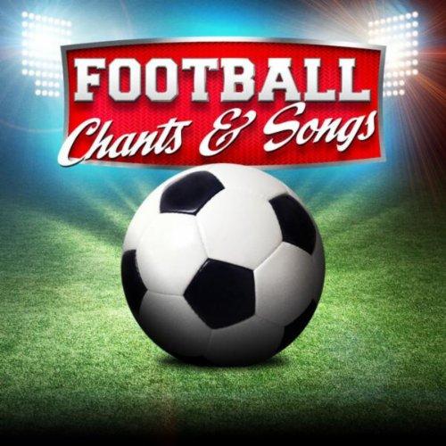 Soccer Songs s Songs