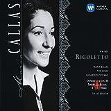 Rigoletto, Act 2 Scene 3: No. 9a, Scena, 'Povero Rigoletto! ... Ei vien!' (Marullo, Rigoletto, Ceprano, Borsa, Un paggio, Chorus)