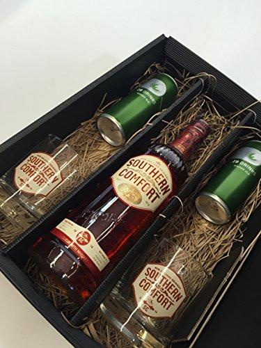 southern-comfort-liqueur-set-set-regalo-southern-comfort-whisky-liqueur-700-ml-35-vol-2-x-tumbler-2-