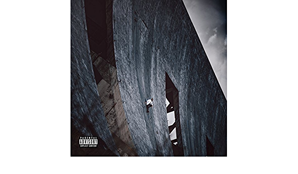 Tellement Je T M Explicit De Medine Sur Amazon Music Amazon Fr