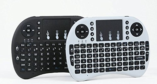 mini-keyboard-i8-24g-wireless-keyboard-with-touchpad-qwerty-for-google-android-mini-pc-tv-box-voyo-w