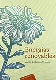 La cantidad de energía que una sociedad consume y la eficiencia con la que la transforma y utiliza constituyen hoy en día criterios que permiten diagnosticar su grado de desarrollo. Se puede afirmar que el incremento en el nivel de desarrollo de una ...