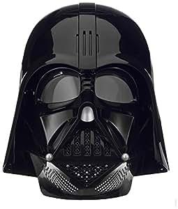 Hasbro A3231100 - Star Wars Darth Vader Helm mit Stimmenverzerrer