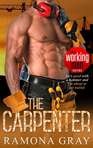 The Carpenter (Working Men Book 2)