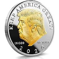 Suchergebnis Auf Amazonde Für Disney Sammlermünzen