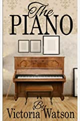 The Piano Kindle Edition