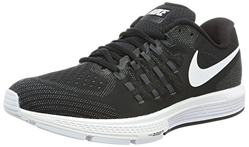 Nike Women s Air Zoom Vomero 11 Running Shoes EU(43) available at amazon