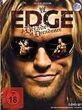 WWE - Edge