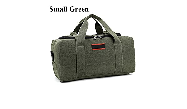 bc2ed976a6 Paddy Meredith 2018 Top Quality New Professional Single Shoulder Gym Bag  Fitness Big Capacity Sports Bag Canvas Handbag Athletic Training Bag Small  Army ...