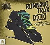 Running-Trax-Winter-2012