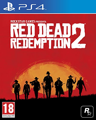 red-dead-redemption-2-playstation-4