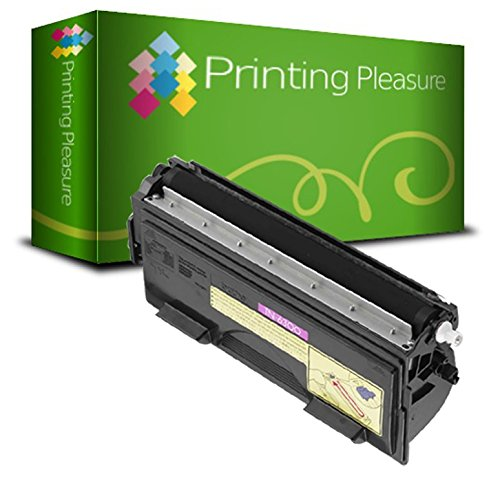 Toner kompatibel für Brother HL-1030, 1200, 1220, 1230, 1240, 1250, 1270, 1270N,...