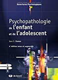 ISBN 2804173127