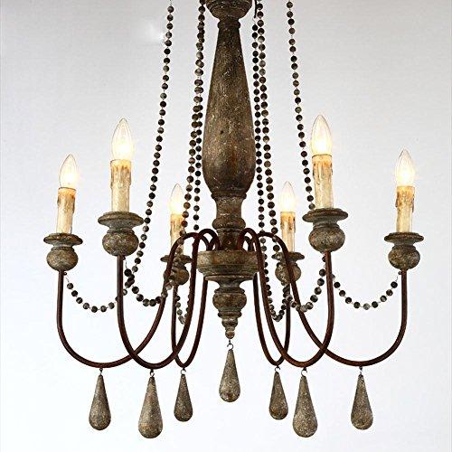 bjvb-madera-e14-vela-arana-pajaro-jaula-lampara-chandelier
