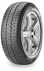 Pirelli Winter 190 SnowControl Serie III - 195/65/R15 91T - E/B/71 - Winter Tire