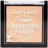 Wet n Wild Megaglo Highlighting Powder, Precious Petals, 5.4g