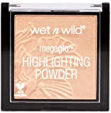 Wet n Wild Megaglo Highlighting, Iluminador - 5.40 gr.