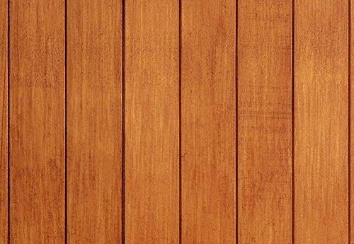 Preisvergleich Produktbild Wizard + Genius 5196-4V-1 Fototapete Wood Texture