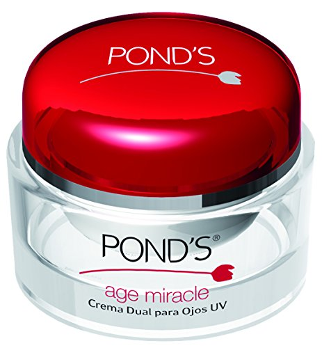 ponds-ponds-age-miracle-contorno-ojos-20-ml