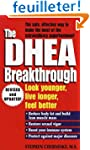 [The Dhea Breakthrough] (By: Stephen...