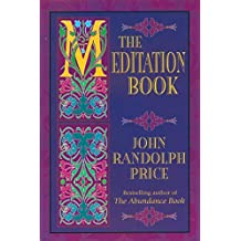 The Meditation Book (English Edition)