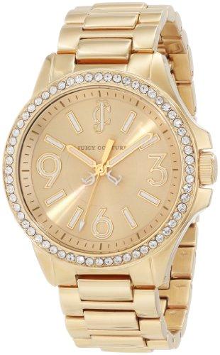 Juicy Couture Reloj de mujer 1900959