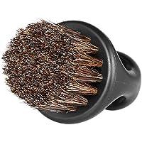 Anself Cepillos de Cuello Pinceles de Barba Afeitado Corte de Pelo Pinceles de Limpieza