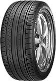 Dunlop SP Sport Maxx GT - 315/25/R23 102Y - F/B/71 - Sommerreifen