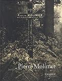 Pierre Molinier