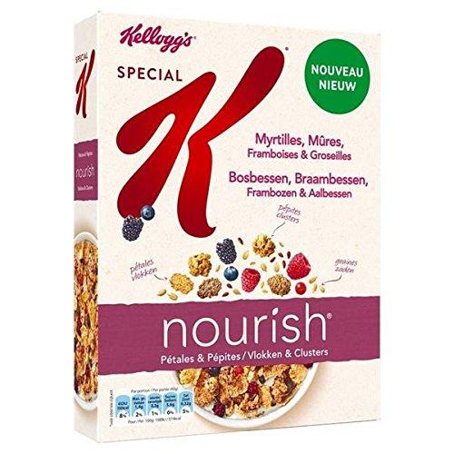 kelloggs-special-k-nourish-fruits-rouges-320g-prix-unitaire-envoi-rapide-et-soignee