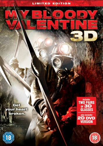 my-bloody-valentine-3d-limited-edition-dvd