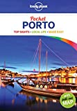 Lonely Planet Porto Pocket (Lonely Planet Pocket Guides)